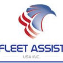 fleetassist