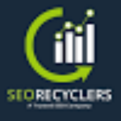 SEO Recyclers