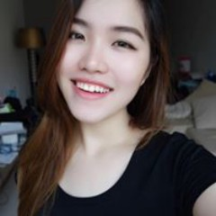 Annabelle Yeung