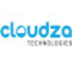Cloudza Technologies