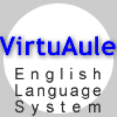 VirtuAule English