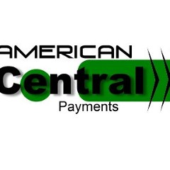 American Central Pay