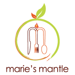 Marie's Mantle