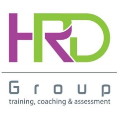 HRD Group