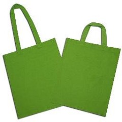 Shopping Carrier Bag