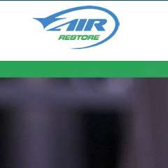 Airre Store