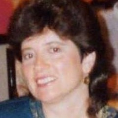 Maureen A. Griswold