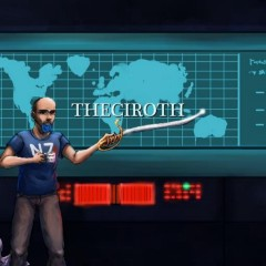 TheCiroth