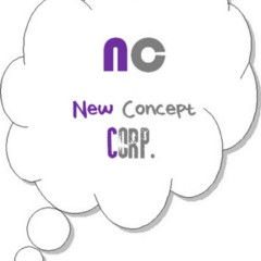 NC New Concept CORP.