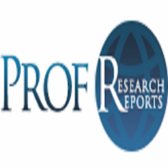 Prof Research Report