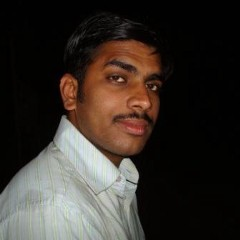 hemanth_phd