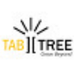 TabTree IT Consulting & Services Chennai