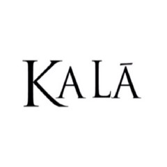 KA LĀ Newspaper