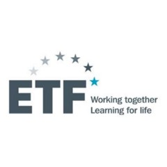@etfeuropa