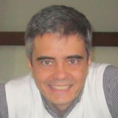 Andre Silveira