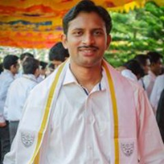 Yaswanth Kumar Gothireddy