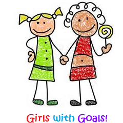 Girls with Goals
