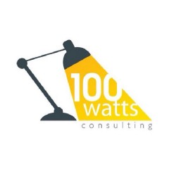 100 Watts Consulting
