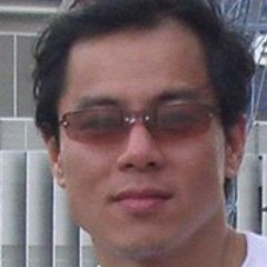 Lawrence Chow ZS