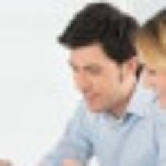 Gainesville Mortgage Companies
