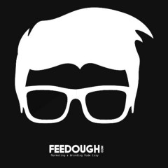 Feedough