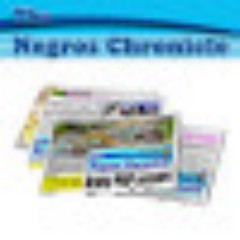 The Negros Chronicle