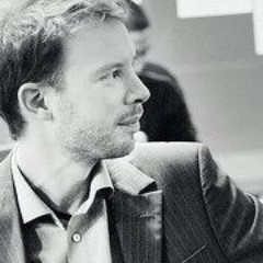 Fabrice Epelboin