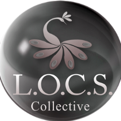 The LOCS Collective