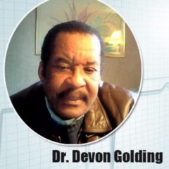 Dr. Devon Golding