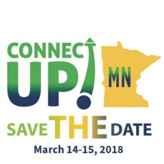 ConnectUp! MN