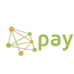 PayConnect