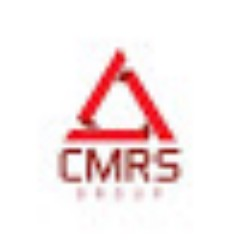 CMRS Group
