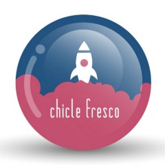 Chicle Fresco