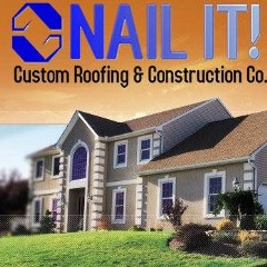Nail It! Roofing