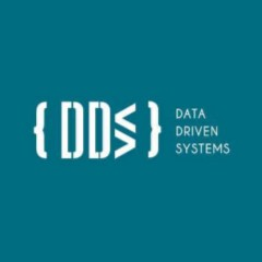 Data Driven Systems