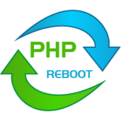 PHP Reboot