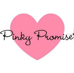 PinkyPromiseLDN