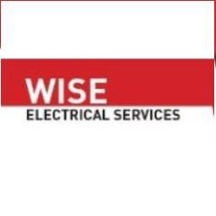 Wise Electrical