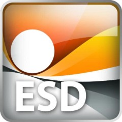 Easy Software Deployment