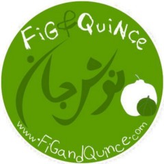 Fig & Quince
