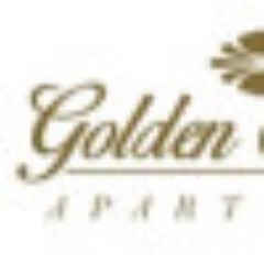 Golden Nugget Apartments