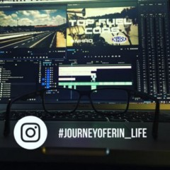 journeyoferin_life
