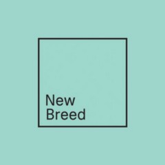 New Breed Services