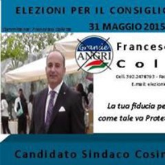 Francesco Colletta