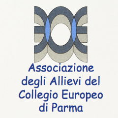 European College of Parma Alumni