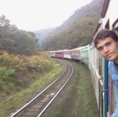 Vinícius Alves Mello