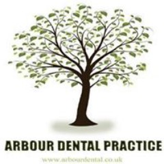 Arbour Dental
