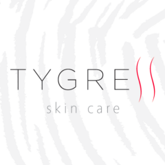 Tygress Skincare