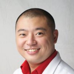 Jafer Terrence Lim
