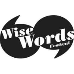 Wise Words Festival